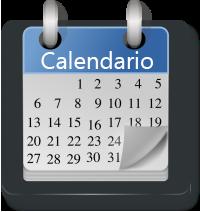CALENDARIO ACTIVIDADES FINALES SEMESTRE AGOSTO 2019 – ENERO 2020 Y SOLICITUD DE EXTRAORDINARIOS