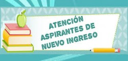 aspirantes_nuevoingreso