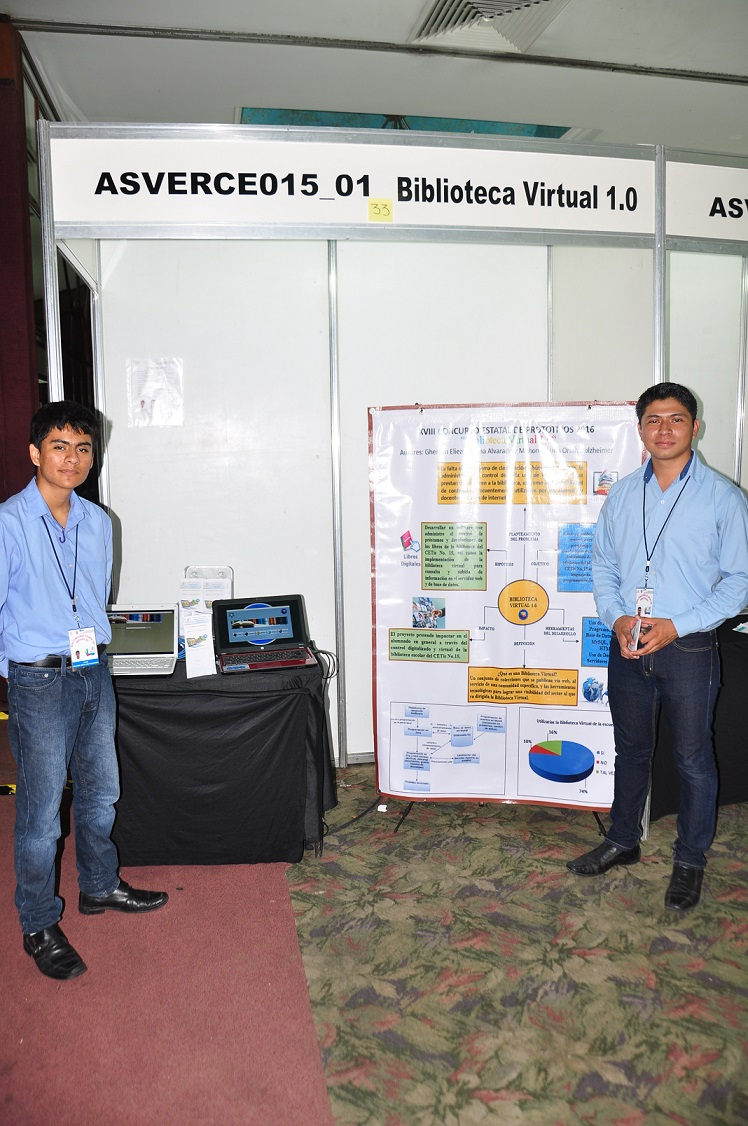 desarrollosoftware2