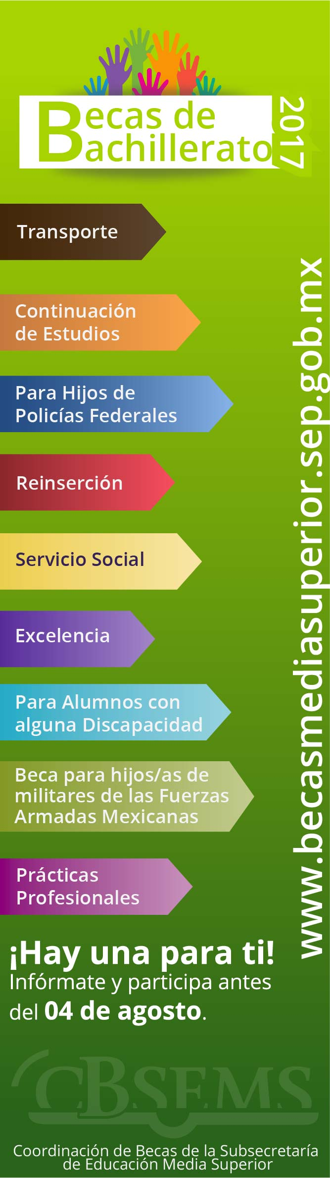 Banners_Becas_2017_HUPT-04