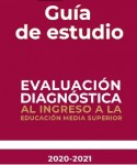 IMAGEN2_GUIA_ESTUDIO_NUEVOINGRESO_2020