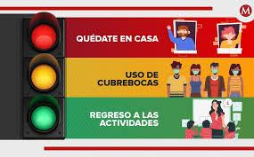 AVISO DE NO REANUDACIÓN DE ACTIVIDADES PRESENCIALES