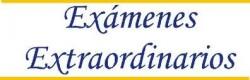 Examen_Extraordinario
