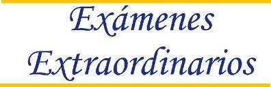 AVISO SOLICITUD DE EXTRAORDINARIOS COVID-19