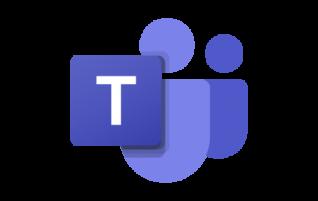 Convocatoria Alumnos para participar en curso Microsoft Teams