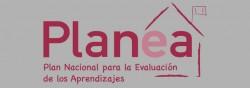 planea_evaluacion