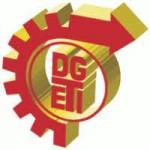 logotipoDGETI_2021
