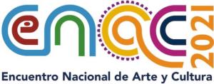 XXV ENCUENTRO NACIONAL DE ARTE Y CULTURA DGETI 2021